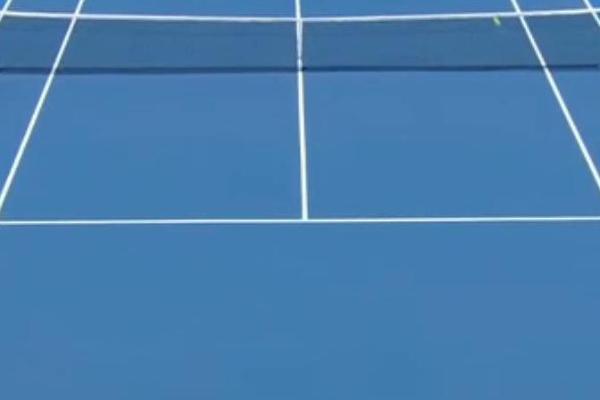 vegas insider tennis ubet tours