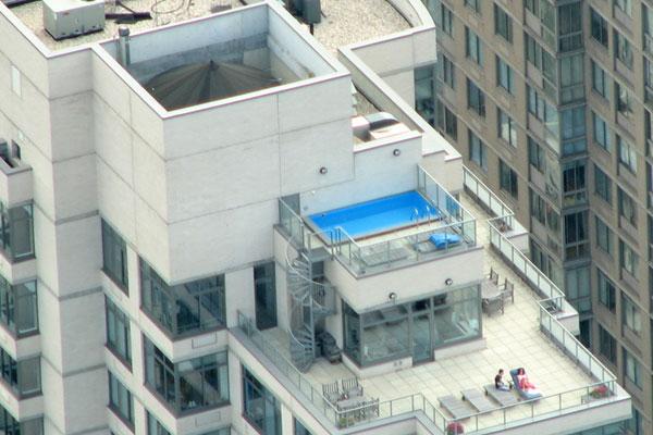 Rio Apartment Rentals