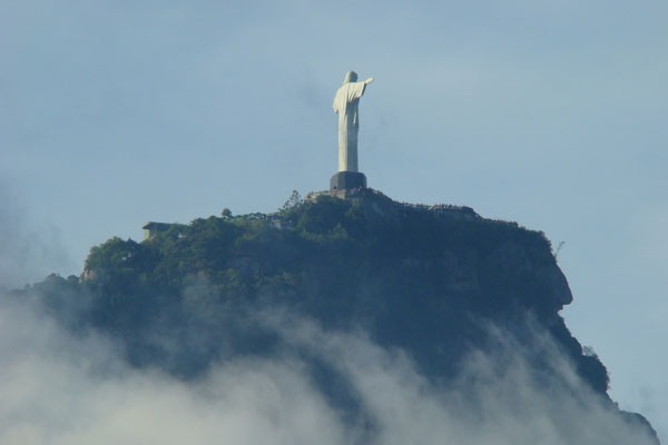 Rio Sightseeing Trips