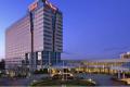 3 night Hilton Atlanta Airport