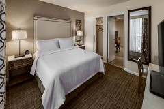 3 night Embassy Suites Scottsdale