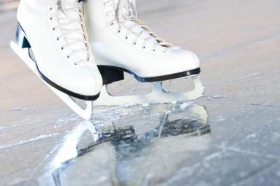 8 night US Figure Skating Championships