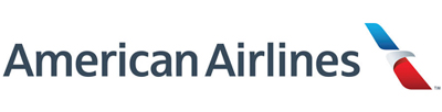 American Airlines Discounted Flights