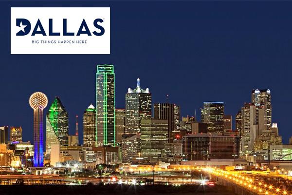 Dallas Texas Sports Trips