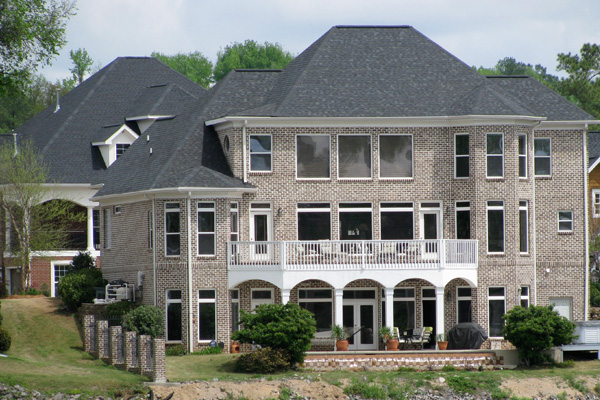 Masters Private Housing Rental