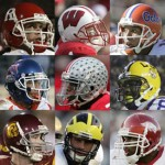 2011 College Football Preview