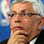 NBA Lockout: The end for the Heat?