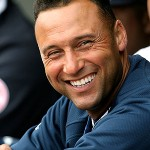 Derek Jeter: A Story of Legitmate Milestones and Loyalty