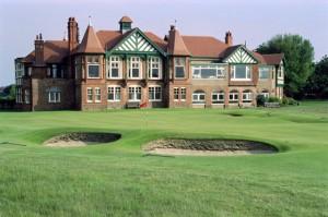 The British Open: The Elite Championship