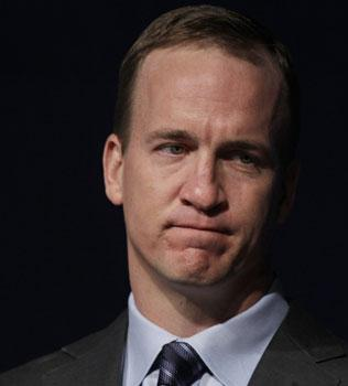 Peyton Manning: Greatest Ever?