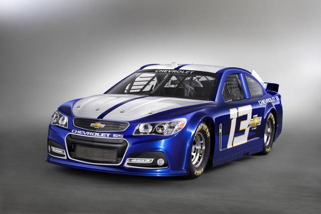 Season Recap, Daytona 500, & 2013 NASCAR Schedule