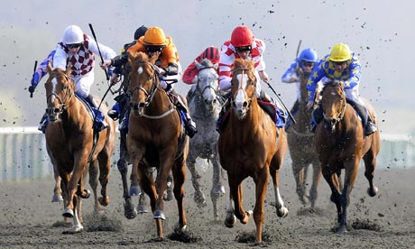 When is the 2013 Kentucky Derby?