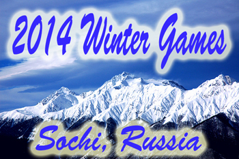 What will the Winter Olympics cost to attend?