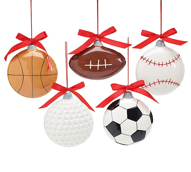 Top 10 Gifts For Sports Fans