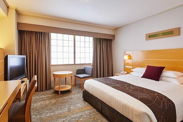 Akasaka Excel Hotel