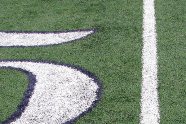 Cowboys at Falcons