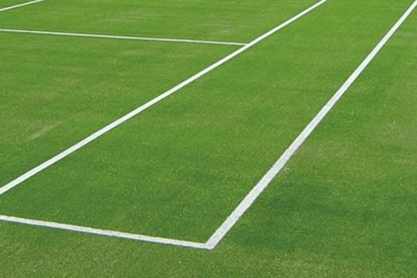 Wimbledon Tickets & Hospitality