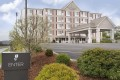 3 night Country Inn & Suites Wytheville, VA