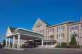 3 night The Homewood Suites - Ithaca, NY