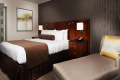 3 night Crowne Plaza Charlotte, NC
