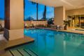 Hilton Santa Clara Hotel Pool