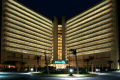 3 night Hilton Myrtle Beach Ocean Front Resort