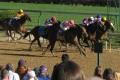 Running of the Kentucky Derby