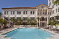 3 night Hyatt Regency Coral Gables