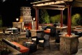 3 night Marriott Atlanta Airport Weekend Suite