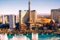2 night Paris Hotel & Casino - Monster Energy Cup