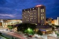 3 night Richmond Marriott Downtown Spring Race 2022