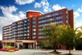 3 night Four Points Sheraton