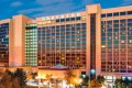 3 night Sheraton Birmingham