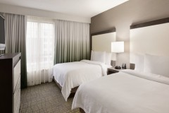 3 night Embassy Suites Newark, DE