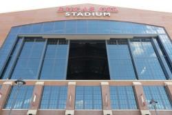 Dec 16: Cowboys at Colts