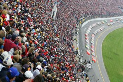 3 night Holiday Inn Express Daytona Speedway