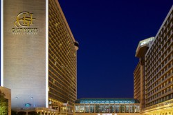 3 night Galt House Louisville - Derby & Tour