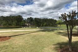 Play Golf & Masters - 3 night Homewood Suites