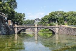6 night Tokyo 4-star: August 4-10