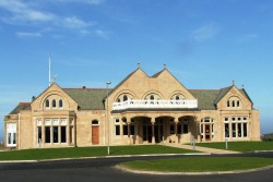 4 night Barton Grange Hotel