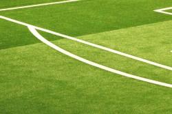 July 4 - 8 Womens World Cup Final