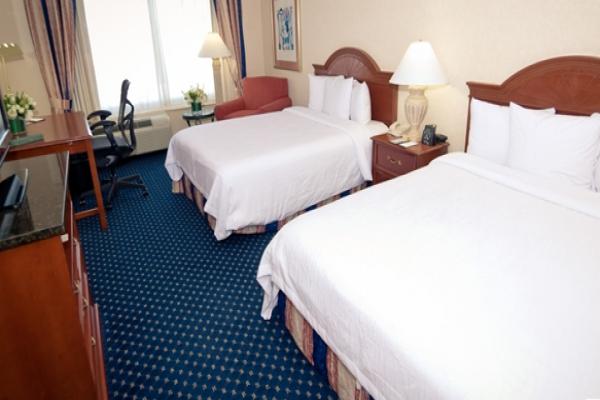 2 night hilton garden inn charlotte nc - Hilton Garden Inn Charlotte