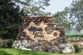 Torrey Pines US Open 2021 Golf Tournament