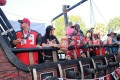 Bucs Pre-Game Tailgate Party