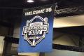 Seattle Seahawks Banner