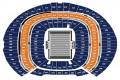 Denver Broncos Seating Chart
