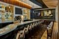 Bar in DoubleTree