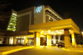 Doubletree Augusta Masters Accommodations