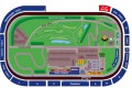 Indianapolis Motor Speedway Indy 500 Seating Chart