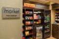 Springhill Suites Market